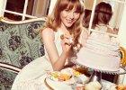 Wiosenne sukienki Sugarfree