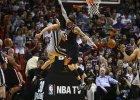 Najwa�niejsze pytania przed fina�em NBA