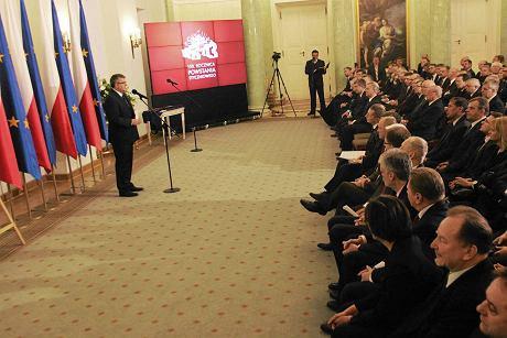 Grzegorz Grudziński, grudzinski.com, kielce, blog, grudziński, youtube.com, google.pl, google.com,