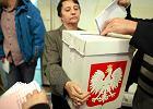 Wybory prezydenckie 2015. G�osowanie w szpitalu psychiatrycznym