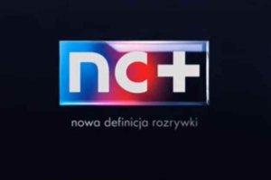Abonenci dalej skar�� si� na NC+. A UOKiK sprawdza, czy platforma �amie prawo