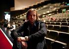 Absolwent Film�wki: Camerimage to pierwsza �wiatowa dziesi�tka