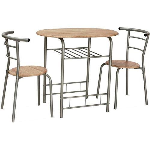 Signal zestaw stół
