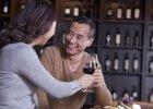 Czy Chiny wypij� �wiatu ca�e wino? Na razie s� numerem jeden w konsumpcji czerwonego