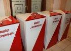Skar�ysko wybra�o inwestycje obywatelskie. Za 400 tys. z�
