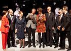 Nagroda im. Szymborskiej: zg�oszono 168 ksi��ek