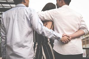 Biseksualizm - jak go rozpoznać?