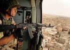 Za obojętność wobec wojny w Syrii zapłaci cały świat