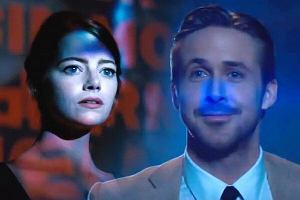 """BAFTA 2017: oto nominacje. Faworytem znów """"La La Land"""""""