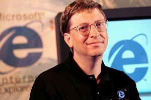 Jak Bill Gates przewidział przyszłość. Skąd on to wszystko wiedział? [FORMAT C:]