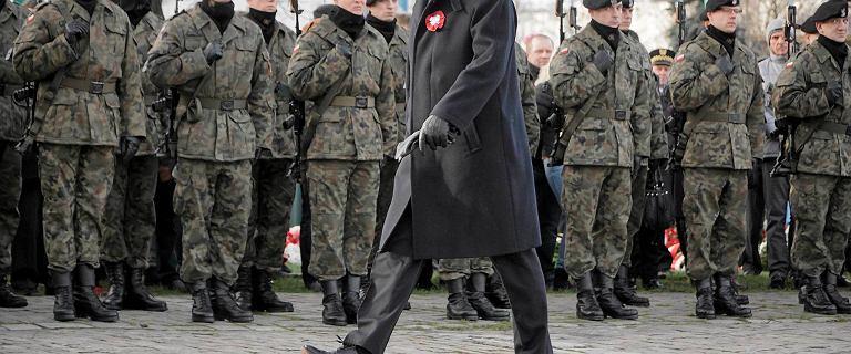 Oto najpotężniejsze armie na świecie. Jak na ich tle wypada Polska?