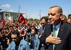 Amnesty International domaga się dostępu do aresztowanych po próbie puczu w Turcji. Podejrzewają tortury