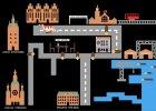 Günter Grass trafi� do gry komputerowej