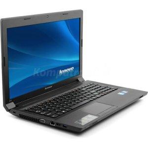 Lenovo laptop ceny