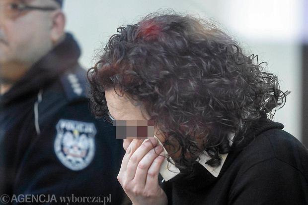 Śmierć dzieci z Pucka. Sąd złagodził wyrok dla rodziców zastępczych