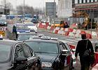 Taks�wkarze i krakowskie lotnisko. B�d� zmiany