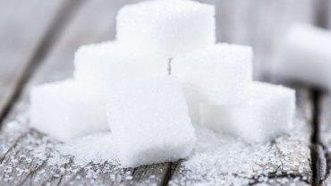 """Erytrytol - czym różni się od """"zwykłego"""" cukru?"""