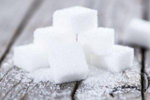Erytrytol, czyli cukier (prawie) idealny?