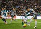 Primera Division. Real Madryt nie planuje w styczniu wzmocnie�