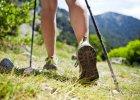 Nordic walking - sport dla każdego?