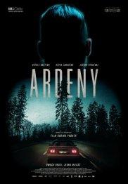 Ardeny - baza_filmow