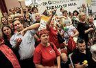 Dora�nej komisji ds. reprywatyzacji nie b�dzie. Prezydent Warszawy przeprasza za urz�dnik�w