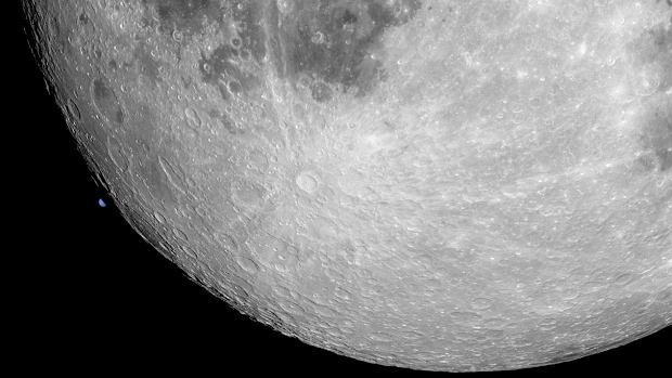 ZiemiĄ teleskop aktualne wydarzenia z kraju i zagranicy