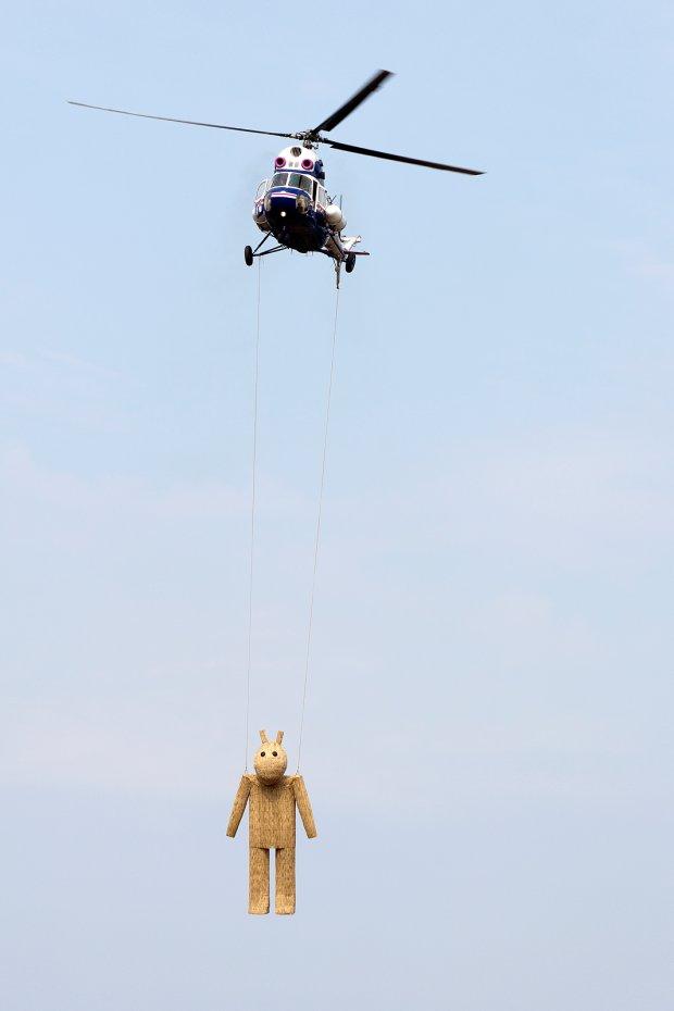 Image result for bareja mis helikopter