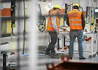 100 tys. nowych miejsc pracy dla młodych. Sejm przyjął ustawę