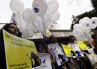 Salwadorscy lekarze wbrew prawu uratowali chor� ci�arn� kobiet�, dokonuj�c w ostatniej chwili aborcji