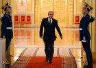 Nie Obama i nie Putin. Na pewno te� nie Ewa Kopacz. Kt�ry z przyw�dc�w zarabia najwi�cej?