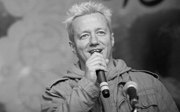 Robert Leszczyński nie żyje. Jest wynik sekcji zwłok dziennikarza