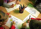 Angielski: priorytet dla rodziców i jeden z ulubionych przedmiotów dzieci. Wyniki badania Cambridge English