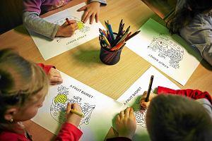 Angielski: priorytet dla rodzic�w i jeden z ulubionych przedmiot�w dzieci. Wyniki badania Cambridge English