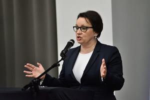 Szkolne rewolucje. To b�dzie rok najwi�kszych zmian w polskich szko�ach