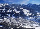 Schladming - Ski amade