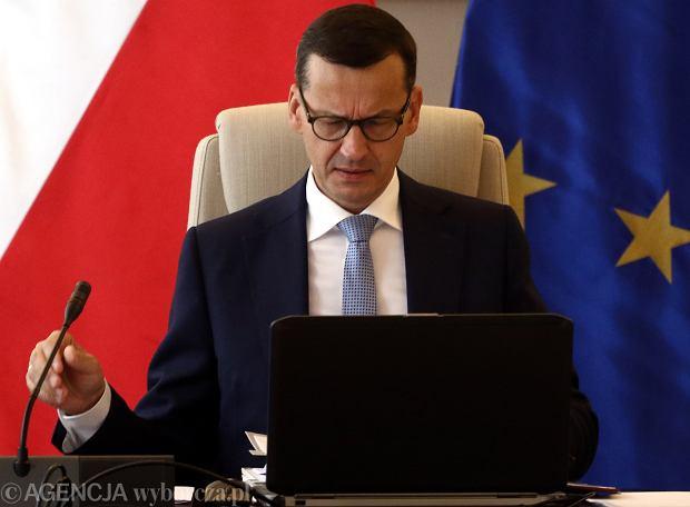 Jakość polskiej demokracji oceniona. Spadliśmy o 29 pozycji i jesteśmy w ogonie tabeli