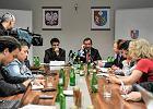 5 mld z� na inwestycje drogowe i kolejowe na Podkarpaciu. Obwodnice priorytetem
