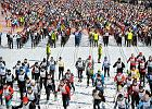 Koniec najlepszego ośrodka narciarstwa biegowego w Polsce? Zamiast tras chcą drogi do kopalni