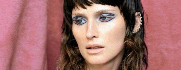 Trend Boho Lata 70 Stevie Nicks Wokalistka Fleetwood Mac