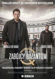 Zab�jcy ba�ant�w - baza_filmow