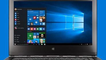 Nadchodzi ważna aktualizacja Windows 10