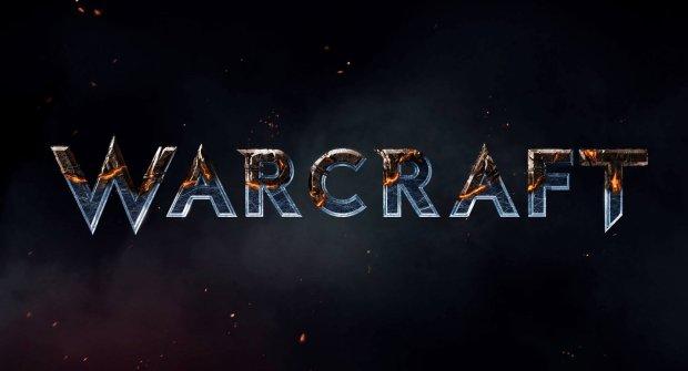 Warcraft - data premiery filmu przesuni�ta