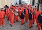 ''Nie jesteś numerem, jesteś kolorem skóry''. Poznajcie kodeks San Quentin, więzienia o maksymalnym rygorze