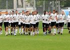 Legia zagra na Cyprze z drużynami z Rosji, Szwajcarii i Chin