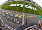 S�ynne wy�cigi | Daytona 500