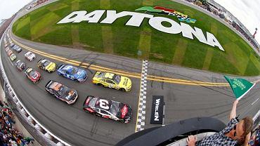 fot. NASCAR