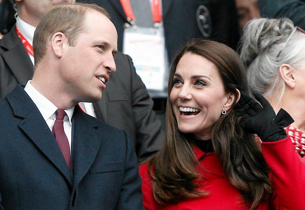 Książę William i księżna Kate spędzą w Polsce dwa dni (17 i 18 lipca). Odwiedzą Warszawę i Gdańsk