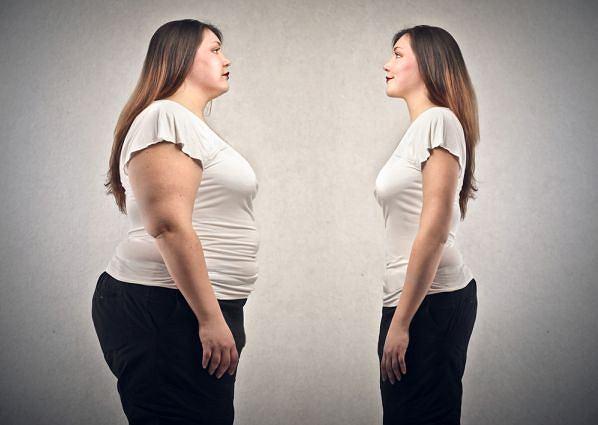 Tłuszcz odkłada ci się na brzuchu? Może odbić się to na twojej... pamięci