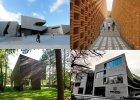 Polscy architekci wybrali najpiękniejsze budynki 2015 roku